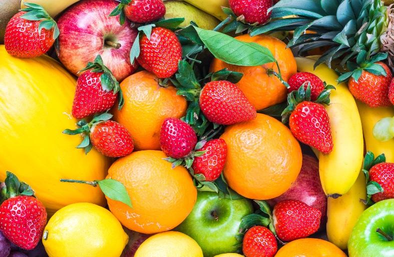 Owoce-i-warzywa