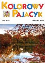 jesien_2012