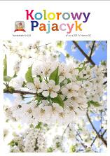 Wiosna_2017