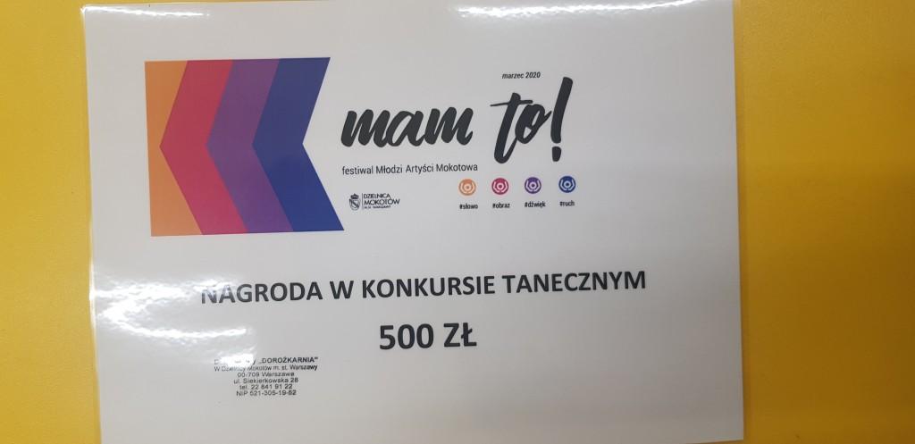 20200302_125130